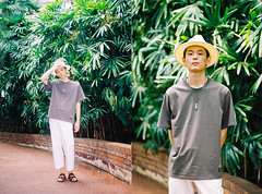 21 (GVG STORE) Tags: convoy coordination summer menswear menscoordination casual gvg gvgstore gvgshop