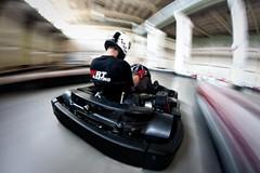 Karting (dchrapek) Tags: ifttt 500px karting tychy rig shot