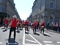 Grampian Pride 2018 (171) (Royan@Flickr) Tags: grampianpride2018 grampian pride aberdeen 2018 gay march rainbow costumes union street lgbgt
