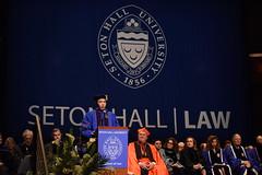 SS2_2549 (Seton Hall Law School) Tags: seton hall law school graduation