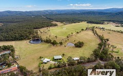 80 Valley Crest Road, Cooranbong NSW
