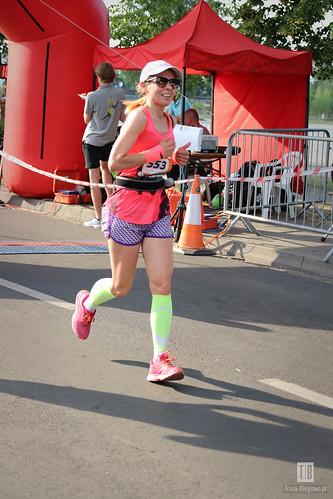 35 Półmaraton Solan