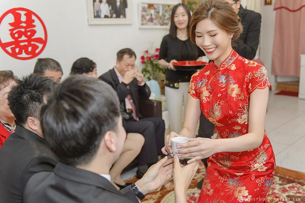 婚攝 台北婚攝 婚禮紀錄 婚攝 推薦婚攝 格萊天漾 JSTUDIO_0024