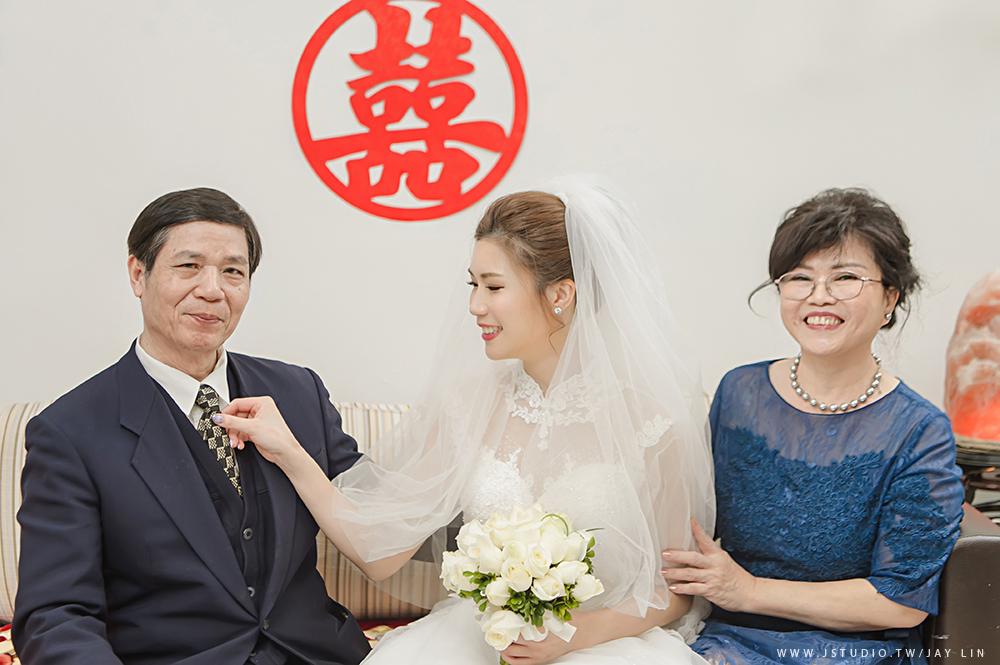 婚攝 台北婚攝 婚禮紀錄 婚攝 推薦婚攝 格萊天漾 JSTUDIO_0091