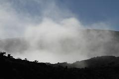 Montaña Blanca 30.4.2018 (pilot_micha) Tags: 30042018 april2018 insel montañablanca spanien tenerife teneriffa urlaub wanderung wolke cloud holiday island spain walking losrealejos canarias es