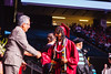 Laguna Graduation 2018-167 (Supreme_asian) Tags: high school graduation canon 5d mark iii mk l lens outside inside kings sacramento area golden 1 center