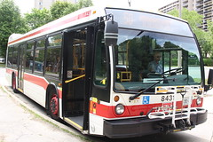 2018 06 03_8878 (djp3000) Tags: ttc50 50burnhamthorpe ttcroute50 ttc8431 novabus nova bus transit publictransit publictransport 8431