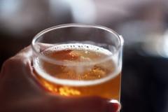 cerveja (Gabriela Goulart) Tags: cerveja beer eisenbahn copo glass