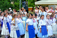 Hungarian Folkdancers (misi212) Tags: hungarian folkdancers