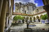 castillo templarios (casalderreyj) Tags: castillo templarios