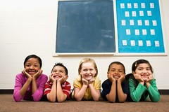 Stock Images (perfectionistreviews) Tags: africanamerican black blackboard boy caucasian chalkboard cheerful child children class classroom copyspace eastindian education elementaryschool female friends friendship girl grinning group happiness happy headandshoulders hispanic horizontal indoors inside kid kids lyingdown male multiethnic people person several smile smiling student young latino color photograph childhood cute diversity lookingatviewer portrait
