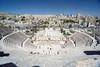 Vista de Amman from the roman theatre (pablocba) Tags: jordania amman jordan roman theatre teatro romano middleeast cityscape city ciudad medio oriente