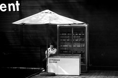 «Cold drinks. Do not let yourself dry» (nonnull) Tags: russia moscow people filmphotography filmphoto filmisnotdead filmtype135 film analogphotography agfaaviphotpan80 dark silberraascorol noir ru canonzoomlensef70210mm canoneos5 canon grain blackandwhite noiretblanc bnwmood bnwfilm bnw bw streetphotobw bwfp streetphoto streetnotes streetphotography mood gorkypark barhatovcom epsonstylusphotorx500 россия москва город городскиезаметки люди наблюдатель чернобелое пленка фотопленка чб чбфото настроение улица паркгорького просрочка expiredfilm contrast 2018