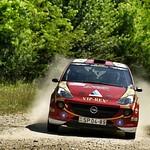 "Iseum Rallye 2018 Tim Gábor <a style=""margin-left:10px; font-size:0.8em;"" href=""http://www.flickr.com/photos/90716636@N05/41728727314/"" target=""_blank"">@flickr</a>"