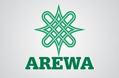 Breaking News: IPOB sit-at-home: Arewa CF warns against infringement on others' rights (thisdaynews) Tags: arewa herdsmen infringement ipob nonindigenes rights