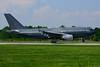 RCAF 15003 (Steelhead 2010) Tags: royalcanadianairforce rcaf arc airbus a310 a310300 cc150 polaris yhm 15003