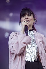 "Javiera Mena - Primavera Sound 2018 - Miércoles - 6 - M63C2983-2 • <a style=""font-size:0.8em;"" href=""http://www.flickr.com/photos/10290099@N07/41748006234/"" target=""_blank"">View on Flickr</a>"