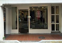 Haji Lane Shopping (jupiita5) Tags: haji lane shopping