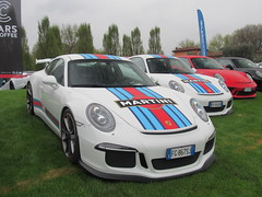 Martini (db70gt3) Tags: porsche porschegt3 gt3 991gt3 911 991 martini martiniracing martinilivery stunning cool awesome beautiful nice exotic luxury auto automotive supercar special event carsandcoffee carsandcoffeitaly italy petrolhead