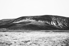 (Fahad0850) Tags: leica m m240 nature iceland mountains