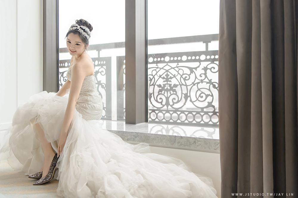 婚攝 台北婚攝 婚禮紀錄 婚攝 推薦婚攝 翡麗詩莊園 JSTUDIO_0007