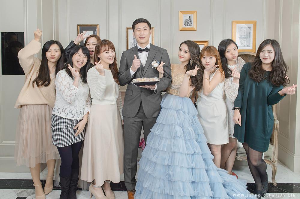婚攝 台北婚攝 婚禮紀錄 婚攝 推薦婚攝 翡麗詩莊園 JSTUDIO_0113
