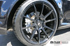 Mercedes SLK with 19in Savini BM12 Wheels and Michelin AS3 Plus Tires (Butler Tires and Wheels) Tags: mercedesslkwith19insavinibm12wheels mercedesslkwith19insavinibm12rims mercedesslkwithsavinibm12wheels mercedesslkwithsavinibm12rims mercedesslkwith19inwheels mercedesslkwith19inrims mercedeswith19insavinibm12wheels mercedeswith19insavinibm12rims mercedeswithsavinibm12wheels mercedeswithsavinibm12rims mercedeswith19inwheels mercedeswith19inrims slkwith19insavinibm12wheels slkwith19insavinibm12rims slkwithsavinibm12wheels slkwithsavinibm12rims slkwith19inwheels slkwith19inrims 19inwheels 19inrims mercedesslkwithwheels mercedesslkwithrims slkwithwheels slkwithrims mercedeswithwheels mercedeswithrims mercedes slk mercedesslk savinibm12 savini 19insavinibm12wheels 19insavinibm12rims savinibm12wheels savinibm12rims saviniwheels savinirims 19insaviniwheels 19insavinirims butlertiresandwheels butlertire wheels rims car cars vehicle vehicles tires