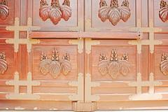 Kew Temperate HDR 6 (Eugene Regis) Tags: london kew kewgardens royalbotanicgardenskew