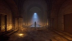 Unreal Light (Den7on) Tags: vampyr eternal night unreal engine 4 dontnod entertainment focus interactive jonathan e reid