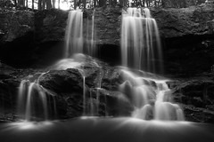 Cresting Over (EyeoftheImage) Tags: amazing beautiful bestshotoftheday breathtaking blackandwhite blackandwhitephotography blackandwhitepics blackandwhiteonly blackandwhitephotos blackwhite bnw bnwnature bnwwater capturing capture discovery depthoffield dof exploring earth exquisite explore exposure forests forest fall falls globe greatphotographers greatnature landscape landscapes light longexposure longexposures longexposurewater majestic newengland ngc nature picturesque powerful rural ruralamerica travel trees tree water weather waterfall waterfalls