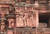 015-Hampi Second Day (meg williams2009) Tags: india hampi karnataka