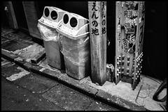 Udagawa-chō, Shibuya-ku, Tōkyō-to (GioMagPhotographer) Tags: tōkyōto afterdark shibuyaku udagawachō leicamonochrom japanproject japan detail tokyo tkyto udagawach
