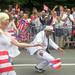 Puerto Rican Day Parade III