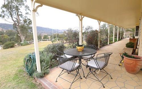 291 Goorangoola Creek Road, Singleton NSW