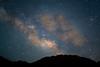 0610 DSC01231x (JRmanNn) Tags: skyscape milkyway lakemead lasvegas