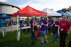 RM2_5734 (Special Olympics Washington) Tags: openingceremonies sowa specialolympicsofwashington springgames tacoma wa usa