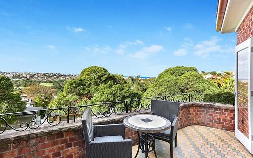 70 Bundarra Rd, Bellevue Hill NSW 2023