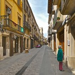 Carrer Major de Cervera thumbnail