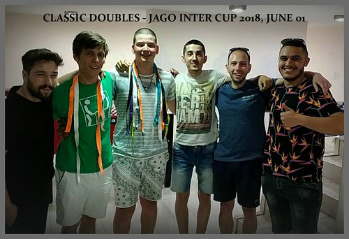 Jago Inter Cup IV 2018_34308762_595514477471375_4904036827289092096_o