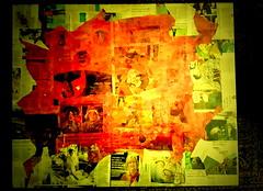 Coffee Table 2018 b (Monkfry) Tags: art sketch artstreammrsmonk painting choice london leighonsea estuary essex uk saramo monks monkfry monkles shoestringonline shoestringonlinecouk table