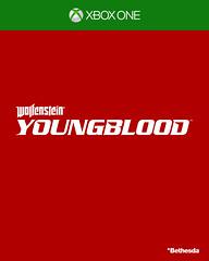Wolfenstein-Youngblood-130618-005