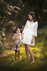 This is love <3 (Kinga Pakula PHOTOGRAPHY) Tags: emotionsphotography kingapakulaphotography pelouse childphotography childphotographyluxembourg childportrait littleboy littlebrother love thisislove