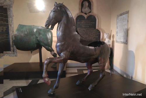 Музей Капітолію, Рим Italy InterNetri 021