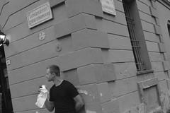 Gentili_Monica_609#8