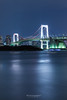 台場. (bgfotologue) Tags: night jp bg お台場 台場 outdoor トウキョウ ship scene 彩虹橋 bay cherry travel 電視台 shore rainbow 東京 夜景 さくら 風景 skyline gitzo tokyo 旅行 spring 長曝 waterfront bridge 東京灣 blossom water 櫻 桜 odaiba seaside longexposure vehicle dusk lights thumblr 春 bellphoto 腳架 landscape tripod sakura photography 500px trip 日本 はる 櫻花 japan rainbowbridge