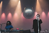 LCD_Soundsystem_Lykke_Li_Malahide_Castle_Dublin-79