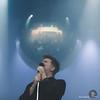 LCD_Soundsystem_Lykke_Li_Malahide_Castle_Dublin-84