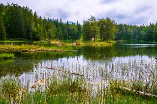2018.05.20. Seefeld in Tirol