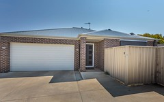 4/13 Turquoise Way, Orange NSW