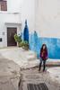 _DSC4469 (BasiaBM) Tags: kasbah udayas rabat morocco